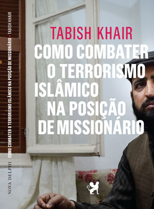 how-to-fight-islamist-novel-tabish-khair-pt