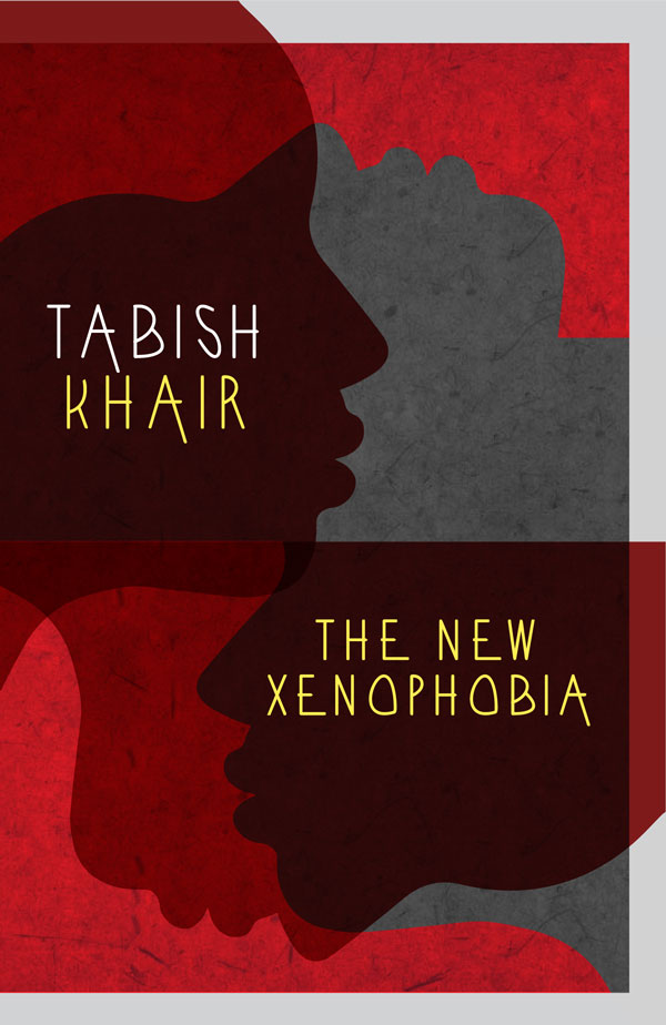 the-new-xenophobia-novel-tabish-khair