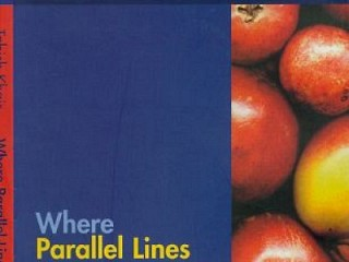 Where Parallel Lines Meet (Penguin, 2000)