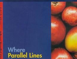 Where Parallel Lines Meet (Penguin, 2000)